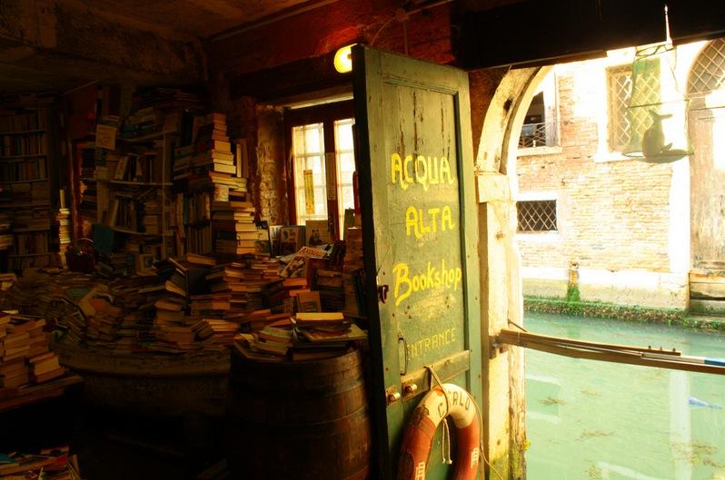 las bibliotecas mas bonitas y magicas del mundo 2