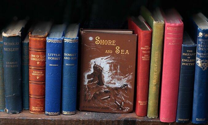 las bibliotecas mas bonitas y magicas del mundo 29