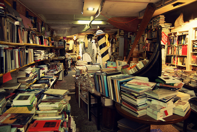 las bibliotecas mas bonitas y magicas del mundo 3