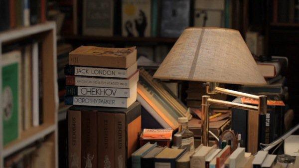 las bibliotecas mas bonitas y magicas del mundo 33