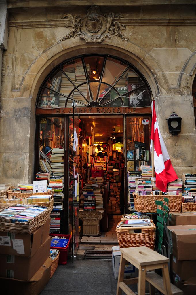 las bibliotecas mas bonitas y magicas del mundo 34