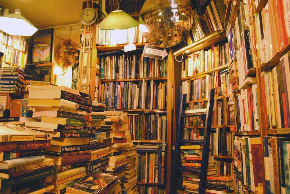 las bibliotecas mas bonitas y magicas del mundo 35