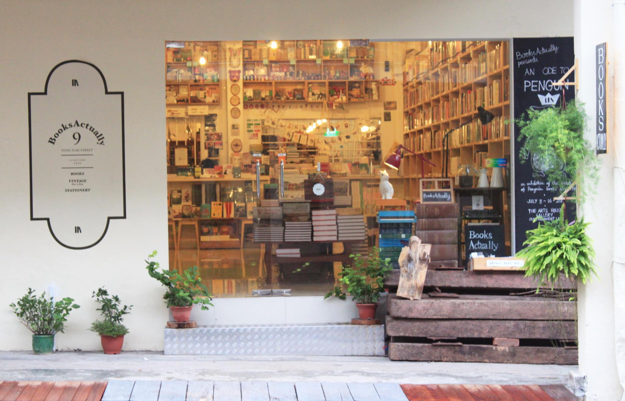 las bibliotecas mas bonitas y magicas del mundo 37