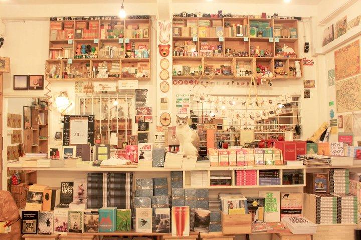 las bibliotecas mas bonitas y magicas del mundo 38