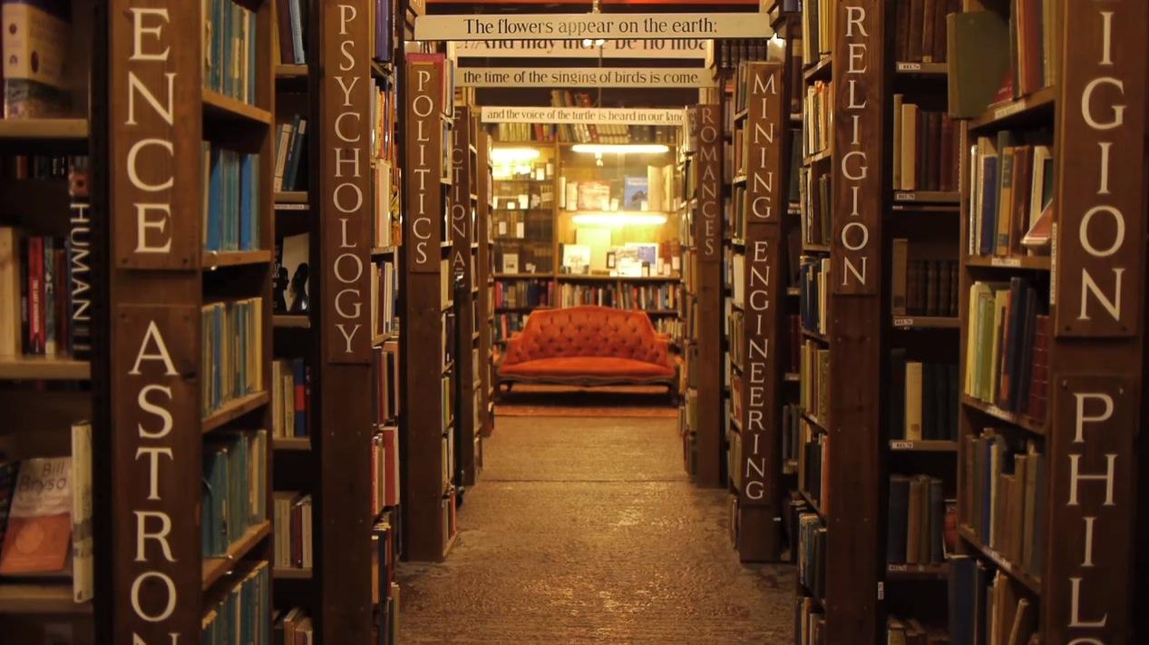 las bibliotecas mas bonitas y magicas del mundo 42