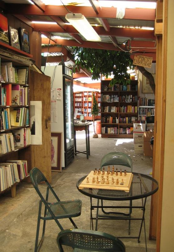 las bibliotecas mas bonitas y magicas del mundo 9