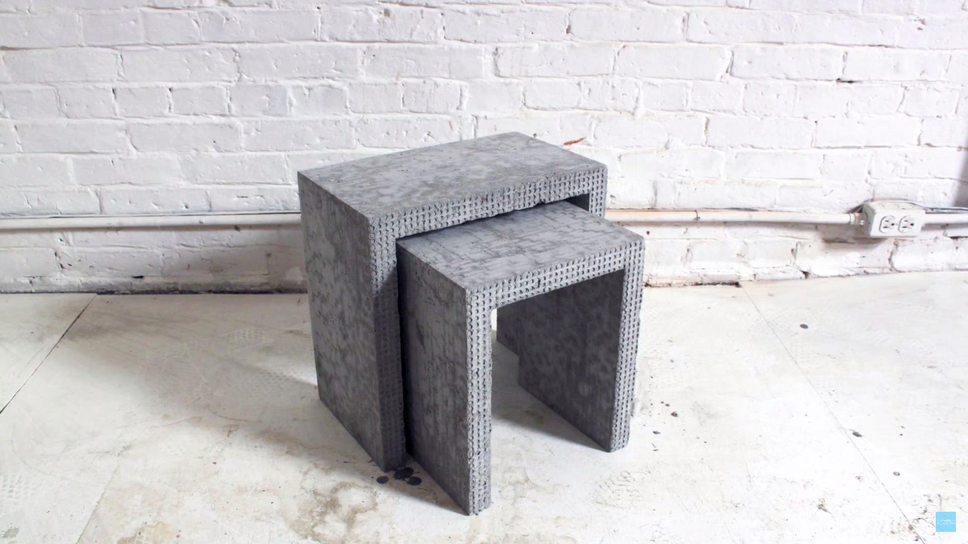 mesa lego y cemento 15