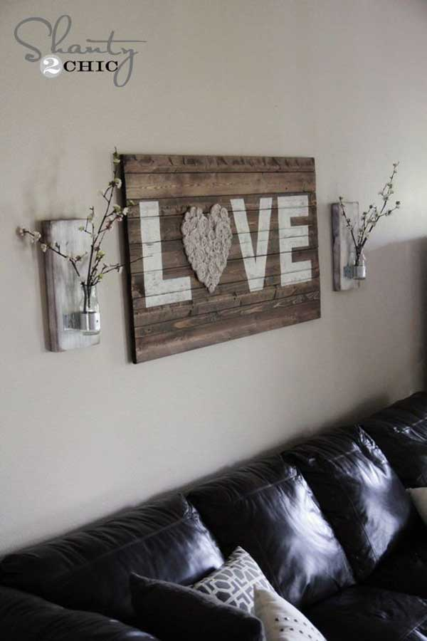 pallets pared 10