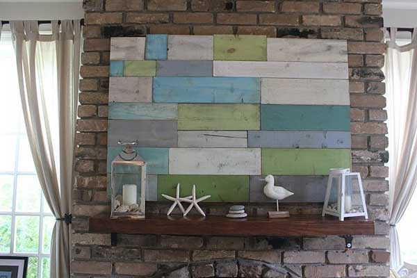 pallets pared 13