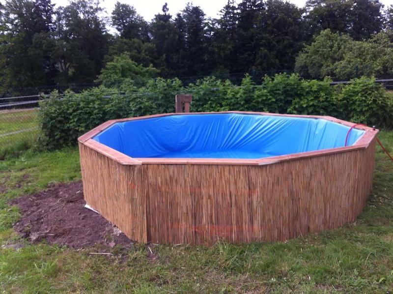 piscina con palets 5