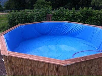 piscina con palets 6