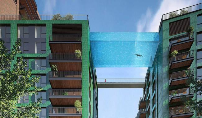 piscina no apta para los que sufren de vertigo 1
