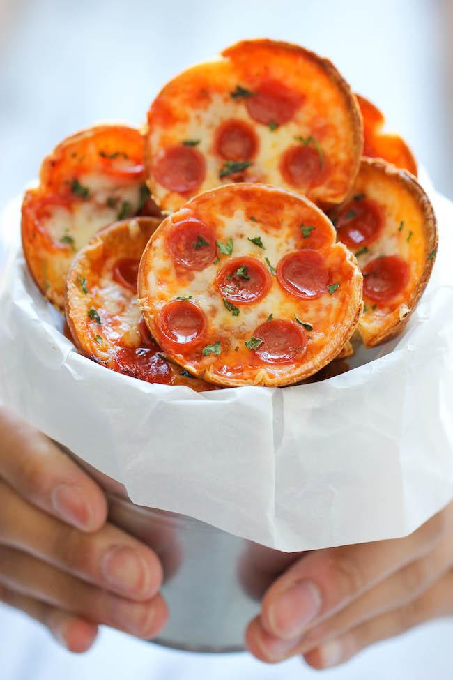 pizza_peperoni_1