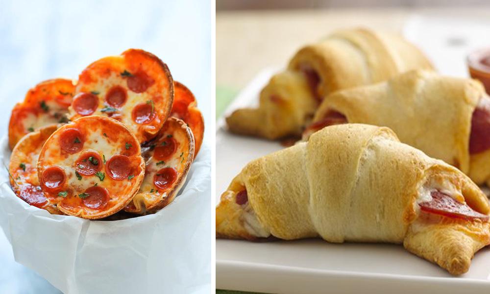 pizza_pepperoni_portada_