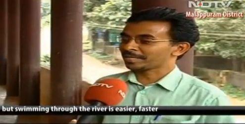 profesor cruza rio 3