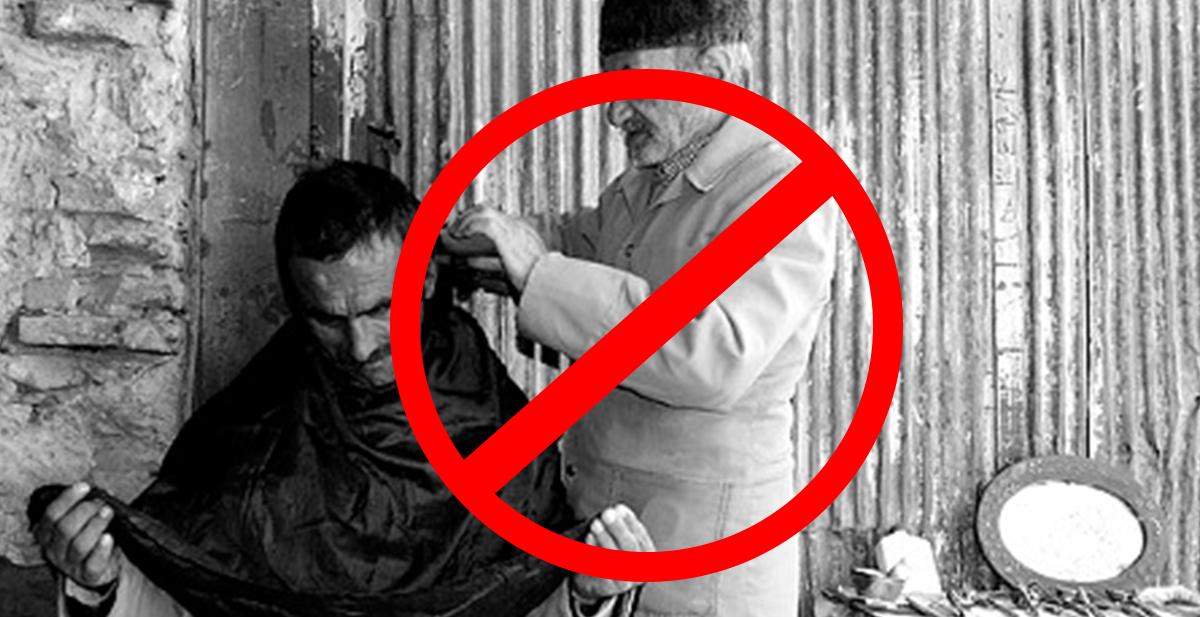 prohibiciones absurdas de paises