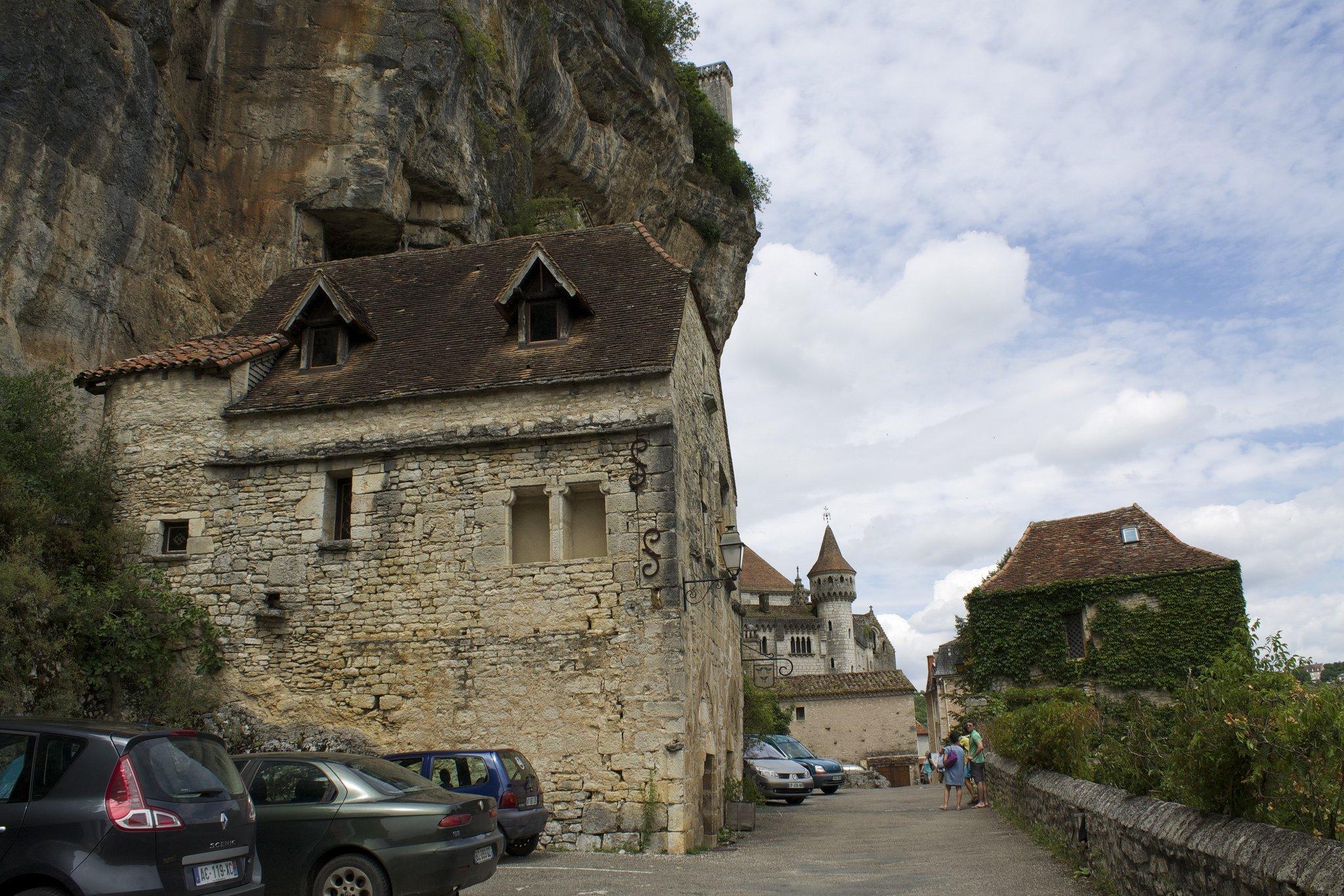 rocamadour en francia 13