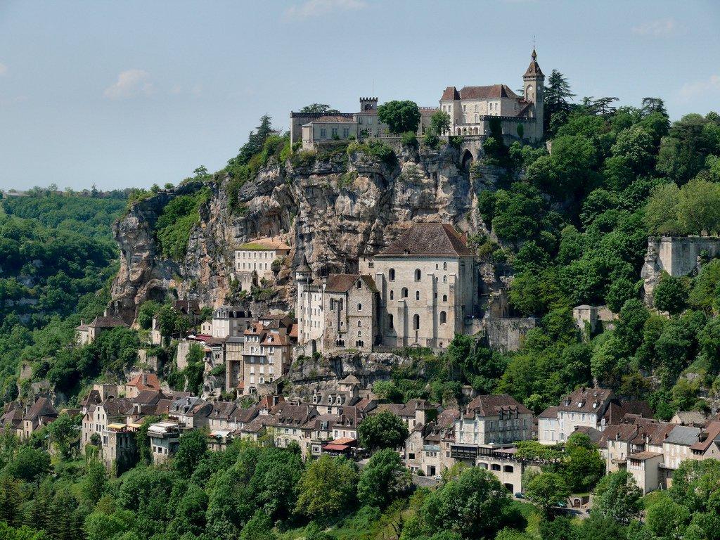 rocamadour en francia 4