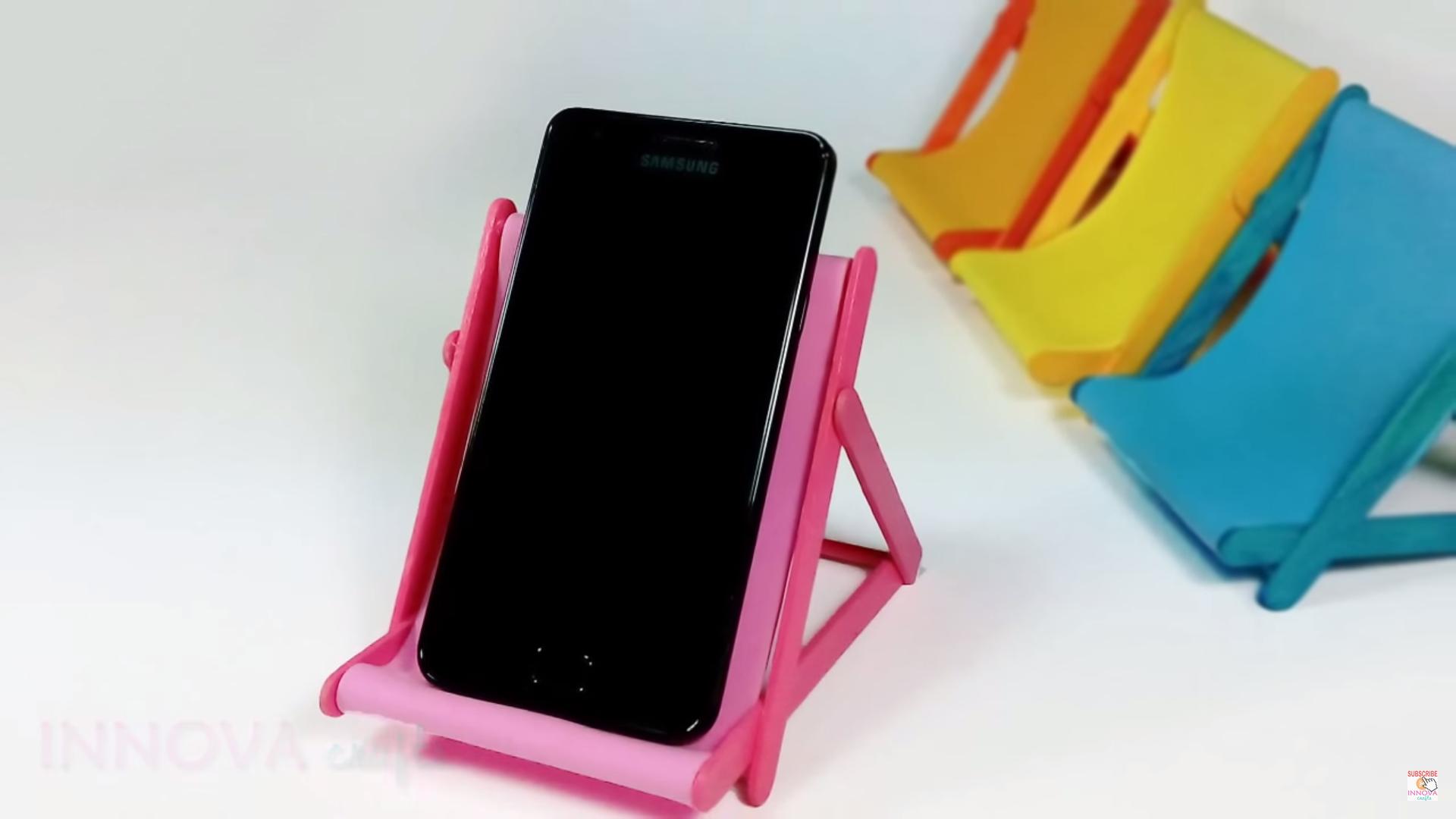 soporte movil silla playa