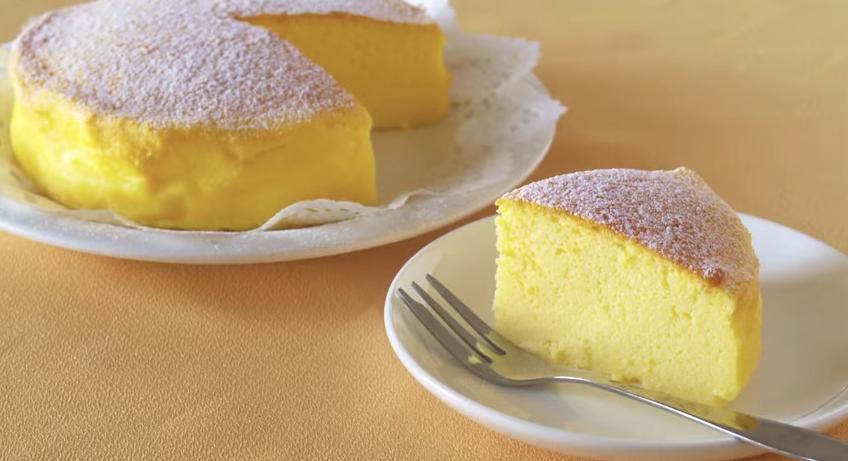 tarta-pastel-queso-japonesa