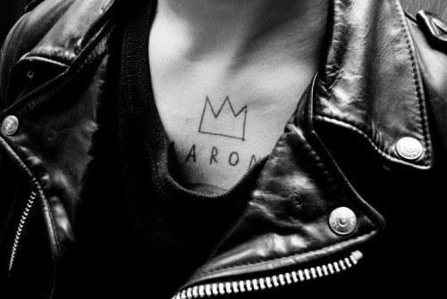 tatuajes inpirados en obras famosas 22