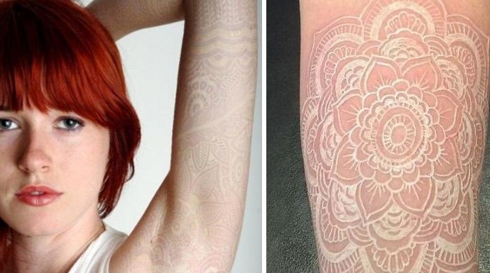 tatuajes-tinta-blanca