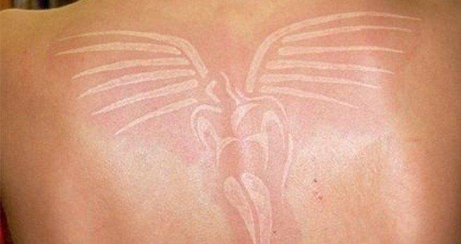 tatuajes_tinta_blanca_1