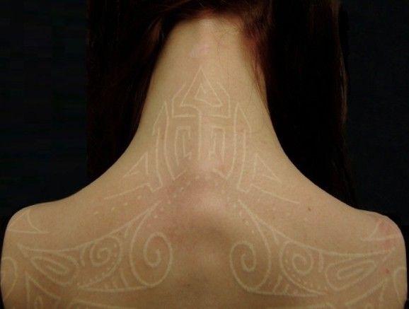tatuajes_tinta_blanca_12