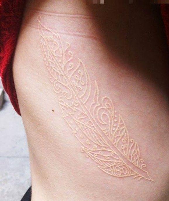 tatuajes_tinta_blanca_15