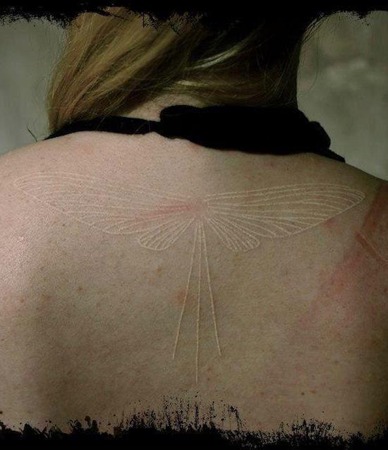 tatuajes_tinta_blanca_16