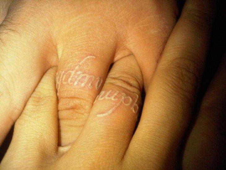 tatuajes_tinta_blanca_17