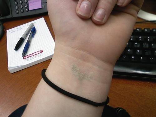 tatuajes_tinta_blanca_28