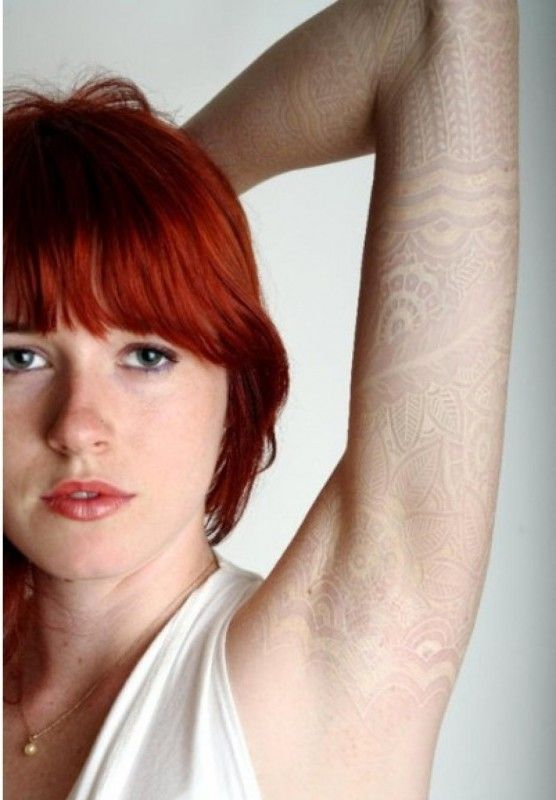 tatuajes_tinta_blanca_6