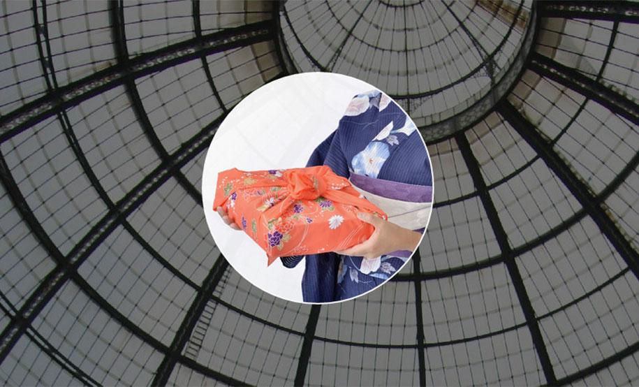 vibram furoshiki zapatillas de inspiracion japonesa 5