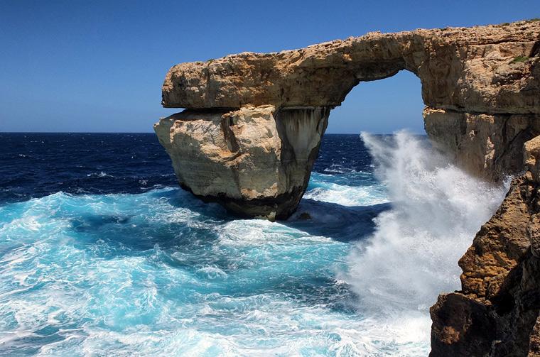 Azure_Window_Malta