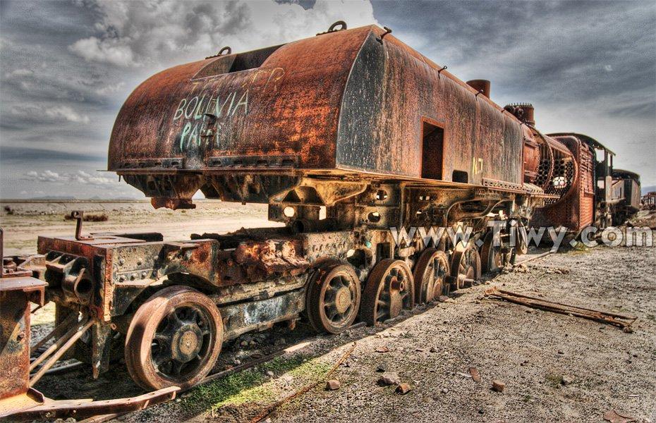 Cementerio-de-trenes-de-Uyuni_06
