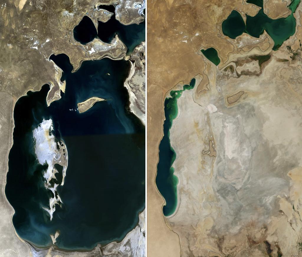 Mar-de-Aral-5