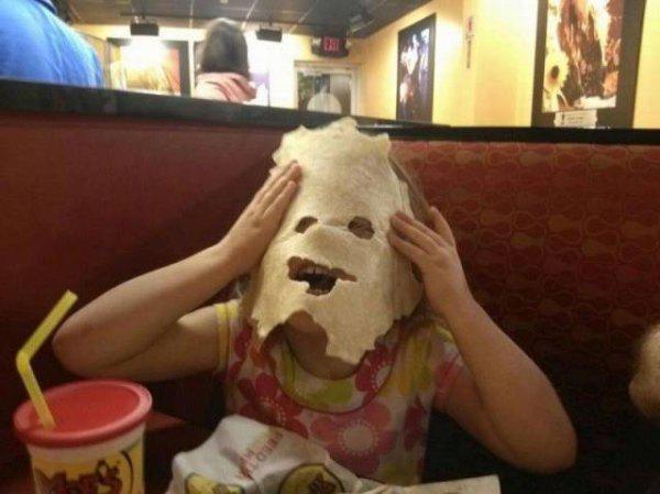 a veces los niños son un poco destructivos 2