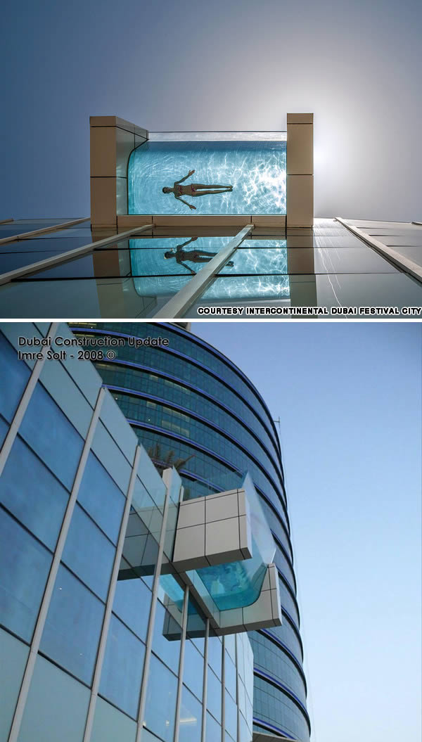 a99430_hanging-pool_4-dubai-hotel