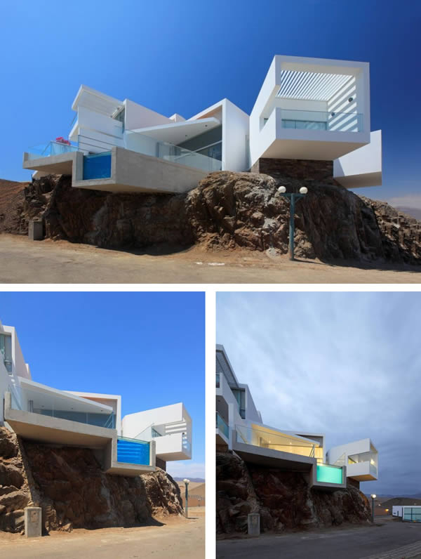 a99430_hanging-pool_6-beach-house-peru