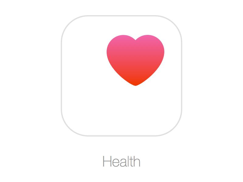 app medica 3