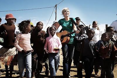 ayuda en africa 1
