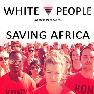 ayuda en africa 3