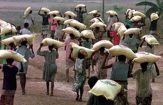 ayuda en africa 5