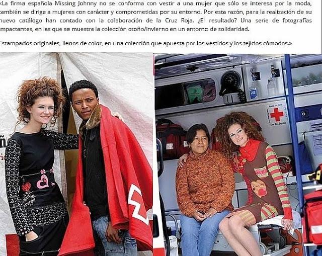 ayuda en africa 7