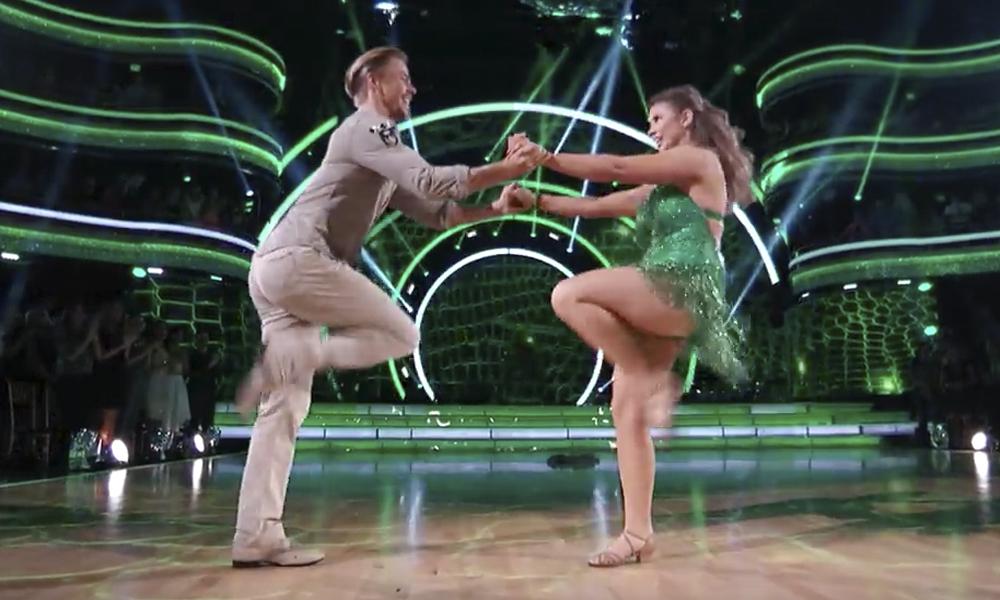baile_portada_