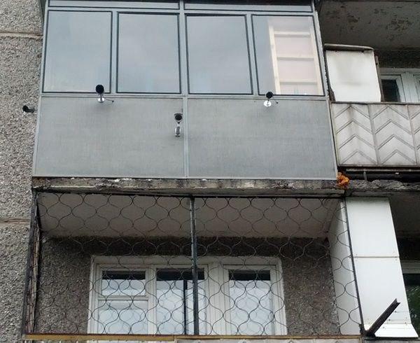 balcones en rusia 10