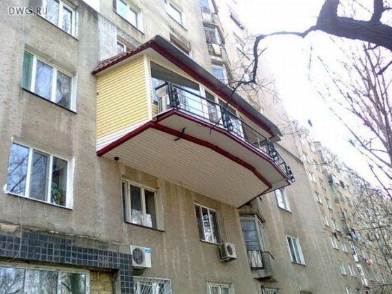 balcones en rusia 11