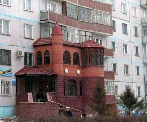 balcones en rusia 12