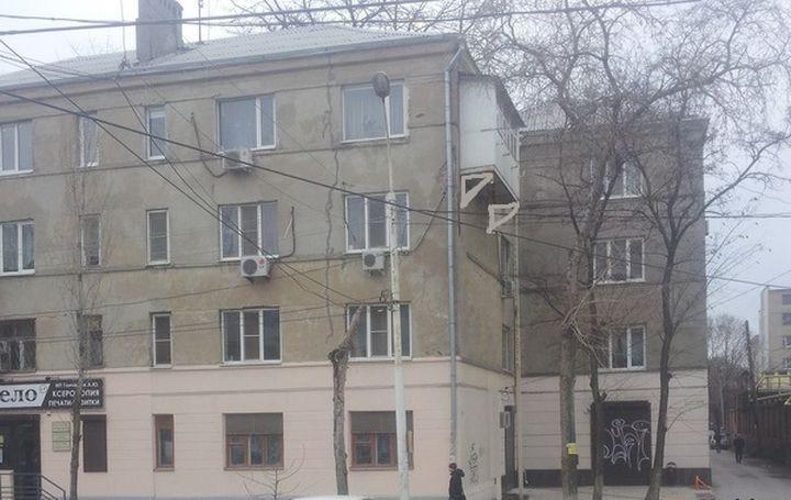 balcones en rusia 13